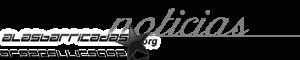 logo_noticias_small
