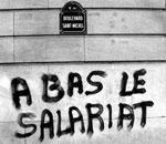 a_bas_le_salariat_2