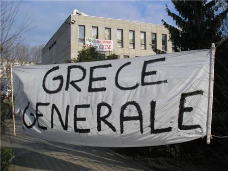 http://dndf.org/wp-content/uploads/2009/04/grece_general-0b84b1.jpg