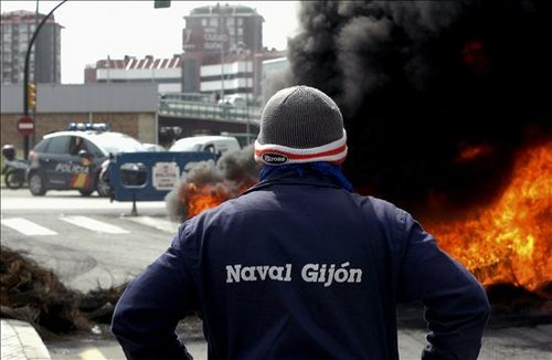 naval_gijon3-9a1ac3