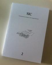 Sic2-th