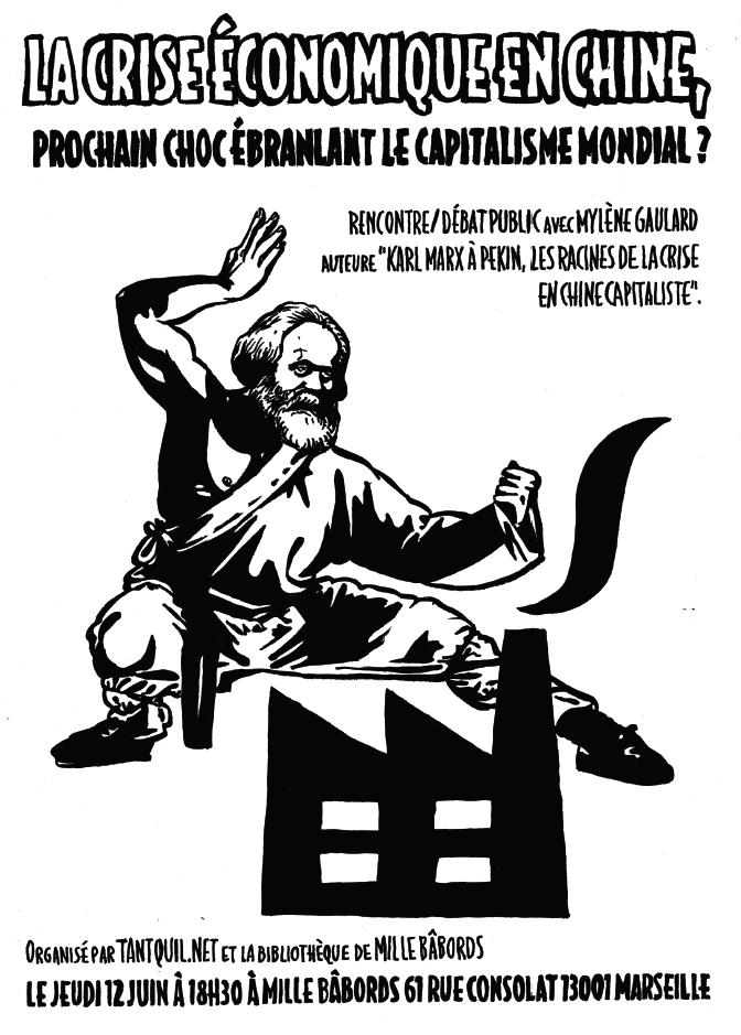 le manifeste de karl marx pdf