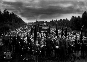 DDT21.WWZ_.-Leningrad-1937-300x215