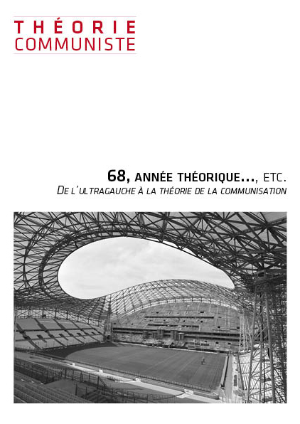 Couverture_Brochure_Mai_68