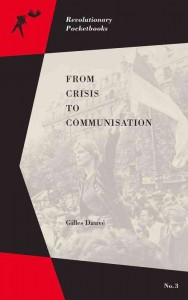 from_crisis_to_communisation-dauve_gilles-30421729-124540598-frntl