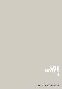endnotes-4