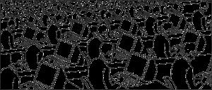 computer-room-1024x437