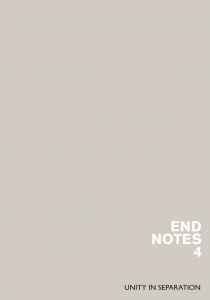 endnotes 4