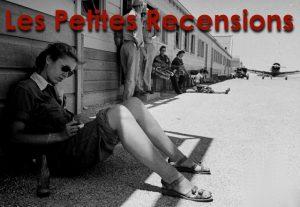 LPR-Les-Petites-Recensions.03