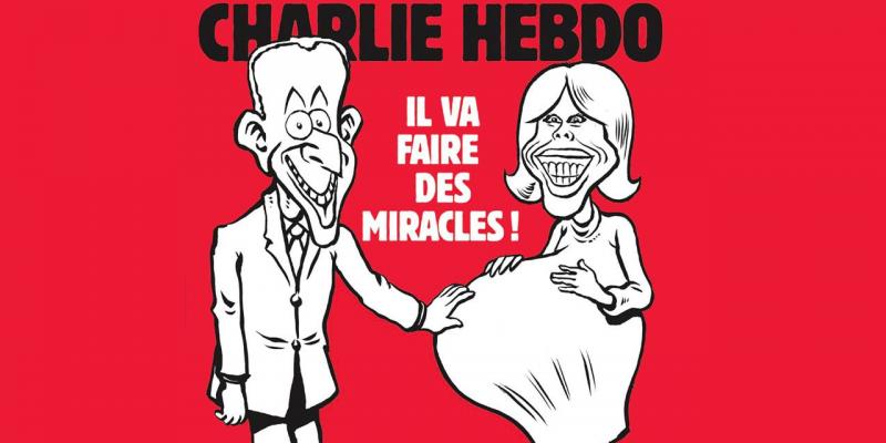 Brigitte-Macron-enceinte-la-Une-de-Charlie-Hebdo-provoque-un-tolle-sur-Internet