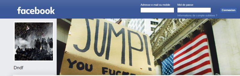 dndf 2 facebook